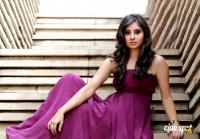 Bhanu Mehra  New Photoshoot (6)