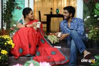 Mallela Theeram Telugu Movie Photos