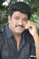 Siva Reddy Telugu Actor Photos