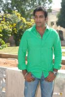 Taraka Ratna New Movie photos (2)