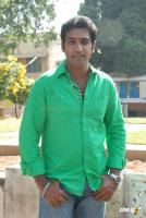 Taraka Ratna New Movie photos (3)