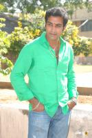 Taraka Ratna New Movie photos