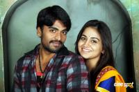 Rye Rye Telugu Movie Photos
