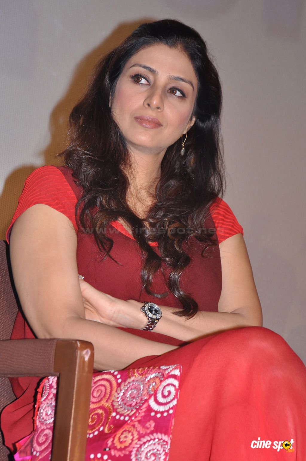 Tabu Actress New Photo...