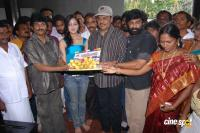 Kandepan Pooja Event Photos Gallery