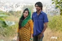 Loosegalu Kannada Movie Photos