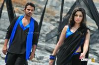 Chella Pilli Kannada Movie Photos