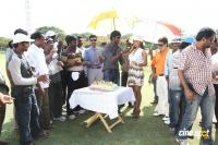 Vishal Birthday Photos, stills