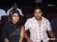 Madhan Audio Launch Event Photos, Stills