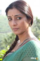 Tabu in Life Of Pi Movie Photos (2)
