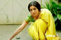 Tabu in Life Of Pi Movie Photos (3)