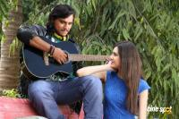 Rockstar Kannada Movie Photos