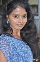 Shalini Tamil Actress Photos