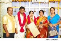 ambili devi wedding photos- marriage pictures24