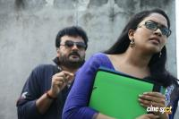 Ginger malayalam movie photos