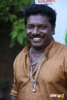 Karunas Actor Photos