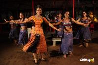 Kasthuri Hot Dance Stills (1)