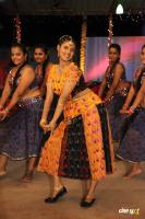 Kasthuri Hot Dance Stills (3)