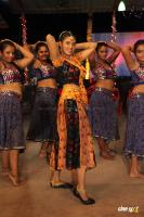 Kasthuri Hot Dance Stills (4)