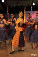 Kasthuri Hot Dance Stills (5)