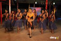 Kasthuri Hot Dance Stills (6)