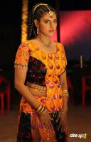 Kasthuri Hot Dance Stills (7)