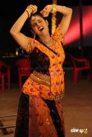 Kasthuri Hot Dance Stills (8)