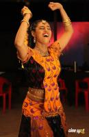 Kasthuri Hot Dance Stills