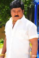 Jaggesh in Agraja (3)