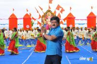 Jaggesh in Agraja (4)