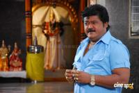 Jaggesh in Agraja (5)