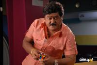 Jaggesh in Agraja
