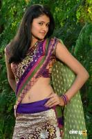 Kowslya actress photos (31)