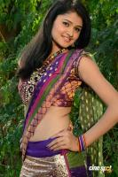 Kowslya actress photos (32)