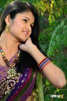 Kowslya actress photos (4)