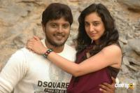 Deel Telugu Movie Photos