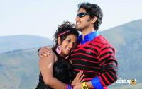 Kumbha Rashi Kannada Movie Photos