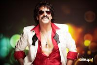 Upendra New Stills in Topiwala (3)