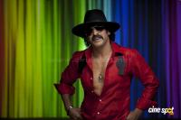 Upendra New Stills in Topiwala (7)
