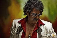 Upendra New Stills in Topiwala