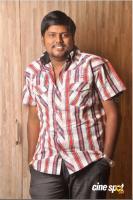 Asvin Tamil Actor Photos