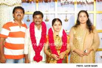 ambili devi wedding photos- marriage pictures25