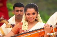 Sim malayalam movie photos