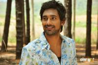 Chammak Challo Latest Stills (2)