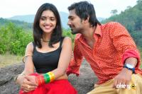 Chammak Challo Latest Stills (3)