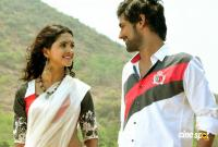 Chammak Challo Latest Stills (4)