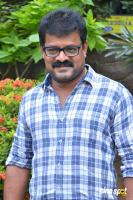 Bose Venkat Actor Photos