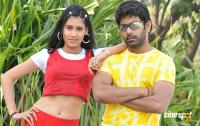 Love Idiots Telugu Movie Photos