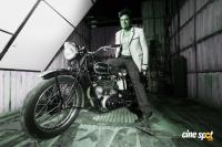 Shivrajkumar in Andar Bahar Photos (7)