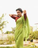 Aishwarya Arjun Actress Photos